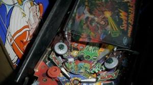 Arcade A Go Go 5